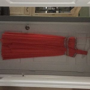 Dresses & Skirts - Formal dress, prom dress